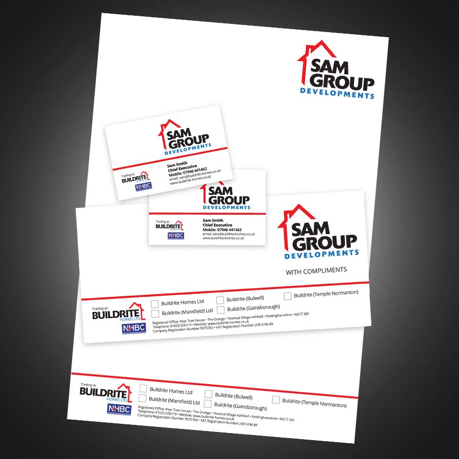 250 business stationery pack cheap leaflets and business cards printed business stationery pack reheart Gallery