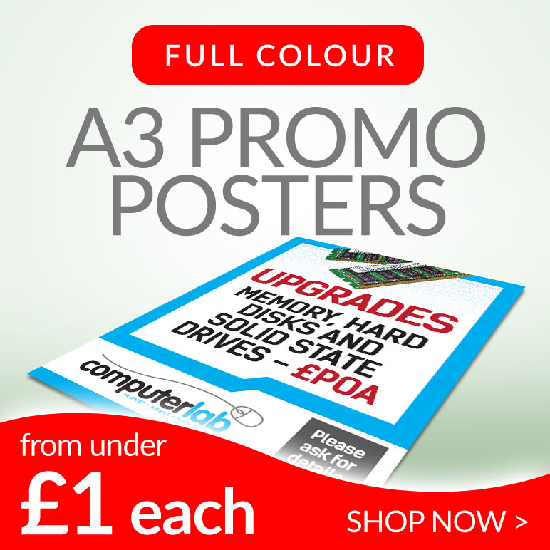 cheap poster printing panel